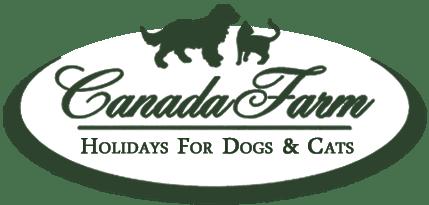 Canada Farm Logo