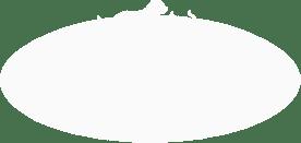 Canada Farm Logo White